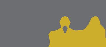 Logo OrionArt