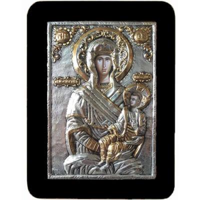 Παναγία η Αγία Σκέπη-Virgin Skepe