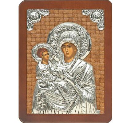 Παναγία Οδηγήτρια-Virgin Odegetria