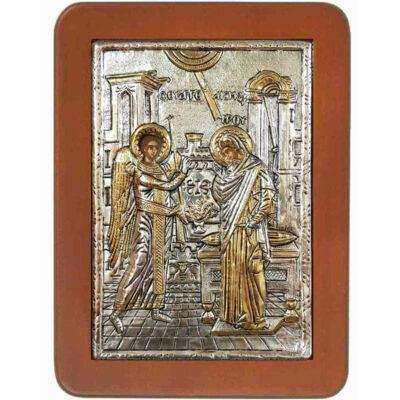 Ευαγγελισμός-Annunciation