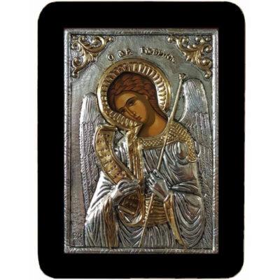 Αρχάγγελος Γαβριήλ-Archangel Gabriel