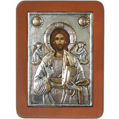 Χριστός Σίφνου-Christ Sifnos
