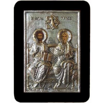 Αγία Τριάς-Holy Trinity