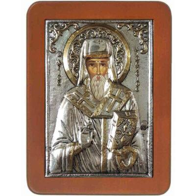 Άγιος Διονύσιος-Saint Dionysius