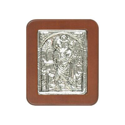 Άγιος Χριστόφορος-Saint Christopher