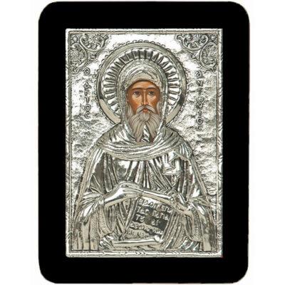 Άγιος Αντώνιος-Saint Anthony