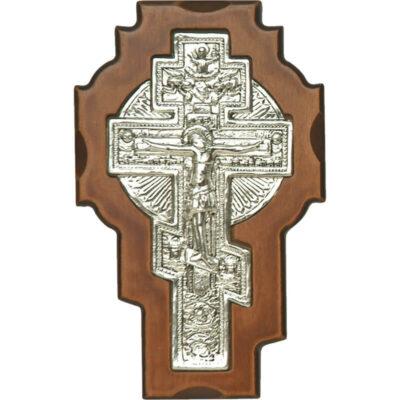 Σταυρός-Cross