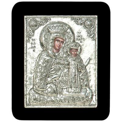Παναγία Αμάραντο Ρόδο-Virgin Amaranth Rose