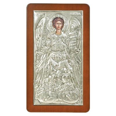 Αρχάγγελος Μιχαήλ-Archangel Michael