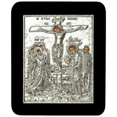 Σταύρωση-Crucifixion