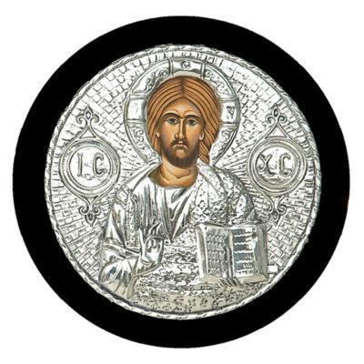 Χριστός-Jesus