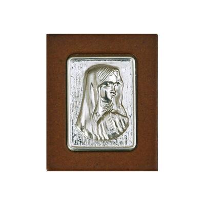 Παναγία-Holy Virgin Mary