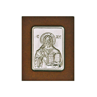 Χριστός-Christ
