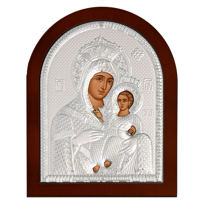 Παναγία η Βηθλεέμ-Virgin Bethlehem
