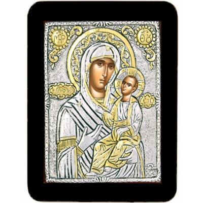 Παναγία Γρηγορούσα-Virgin Gregorousa