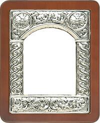 Σύνθετη κορνίζα Α-Composite frame A