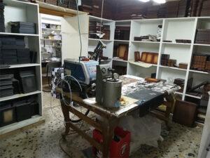 Orion Art Εργαστήριο-Orion Art Lab